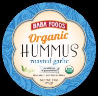 organic-garlic