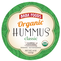 classic-organic